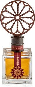 Angela Ciampagna Women's Fragrances -  FAUNI - EXTRAIT DE PARFUM - 100 ML