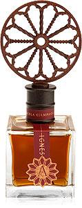 Angela Ciampagna Women's Fragrances -  IGNES - EXTRAIT DE PARFUM - 100 ML