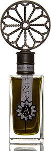 Angela Ciampagna Women's Fragrances -  LIQUO - EAU DE PARFUM - 100 ML