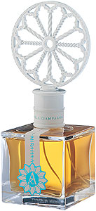 Angela Ciampagna Women's Fragrances -  MIRACULA - EXTRAIT DE PARFUM - 100 ML