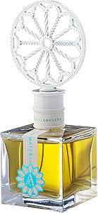 Angela Ciampagna Women's Fragrances -  MATERIA - EXTRAIT DE PARFUM - 100 ML