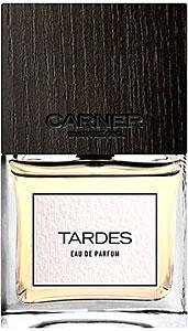 Carner Barcelona Women's Fragrances -  TARDES - EAU DE PARFUM - 50-100 ML