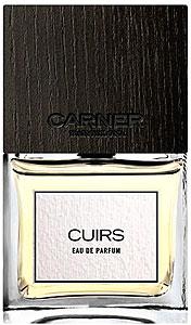 Carner Barcelona Women's Fragrances -  CUIRS - EAU DE PARFUM - 50-100 ML