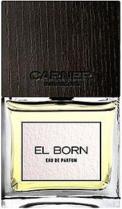 Carner Barcelona Women's Fragrances -  EL BORN - EAU DE PARFUM - 50-100 ML