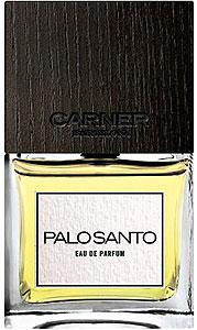 Carner Barcelona Women's Fragrances -  PALO SANTO - EAU DE PARFUM - 50-100 ML