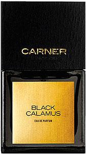 Carner Barcelona Women's Fragrances -  BLACK CALAMUS - EAU DE PARFUM - 50 ML