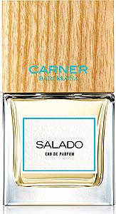 Carner Barcelona Women's Fragrances -  SALADO - EAU DE PARFUM - 50-100 ML