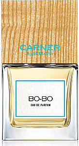 Carner Barcelona Women's Fragrances -  BO-BO - EAU DE PARFUM - 50-100 ML
