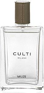 Culti Milano Women's Fragrances -  MILIZE - EAU DE PARFUM - 100 ML