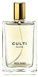 Culti Milano Women's Fragrances -  PEPE RARO - ACQUAE - 100 ML