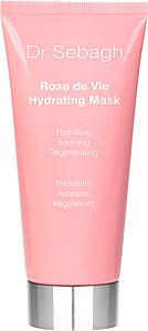 Dr Sebagh Women's Fragrances - ROSE DE VIE HYDRATING MASK - 100 ML