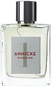 Eight & Bob Women's Fragrances - ANNICKE 1 - EAU DE PARFUM - 100 ML