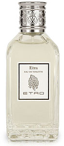 Etro Women's Fragrances - ETRA - EAU DE TOILETTE - 100 ML