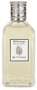 Etro Women's Fragrances - HELIOTROPE - EAU DE TOILETTE - 100 ML