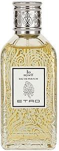 Etro Women's Fragrances - IO MYSELF - EAU DE PARFUM - 100 ML