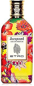 Etro Women's Fragrances - JACQUARD - EAU DE PARFUM - 100 ML