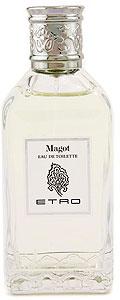 Etro Women's Fragrances - MAGOT - EAU DE TOILETTE - 100 ML