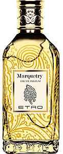 Etro Women's Fragrances - MARQUETRY - EAU DE PARFUM - 100 ML
