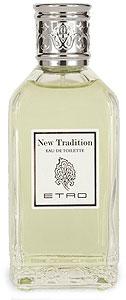 Etro Women's Fragrances - NEW TRADITION - EAU DE TOILETTE - 100 ML