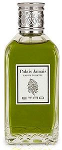Etro Women's Fragrances - PALAIS JAMAIS - EAU DE TOILETTE - 100 ML