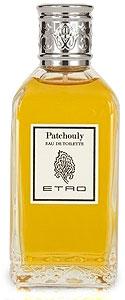 Etro Women's Fragrances - PATCHOULY - EAU DE TOILETTE - 100 ML