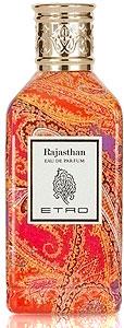 Etro Women's Fragrances - RAJASTHAN - EAU DE PARFUM - 100 ML