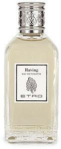 Etro Women's Fragrances - RAVING - EAU DE TOILETTE - 100 ML