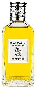 Etro Women's Fragrances - ROYAL PAVILLON - EAU DE TOILETTE - 100 ML