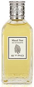 Etro Women's Fragrances - SHAAL NUR - EAU DE TOILETTE - 100 ML