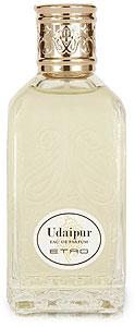 Etro Women's Fragrances - UDAIPUR - EAU DE PARFUM - 100 ML