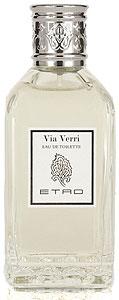 Etro Women's Fragrances - VIA VERRI - EAU DE TOILETTE - 100 ML