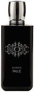 Eutopie Women's Fragrances - EUTOPIE N.2 - EAU DE PARFUM - 100 ML