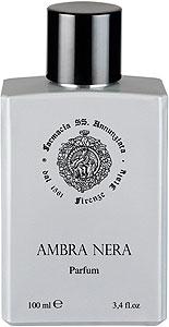 Farmacia Ss Annunziata 1561 Women's Fragrances -  AMBRA NERA - EAU DE PARFUM - 100 ML
