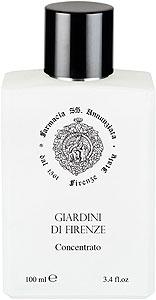 Farmacia Ss Annunziata 1561 Women's Fragrances -  GIARDINI DI FIRENZE - CONCENTRATED - 100 ML