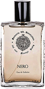 Farmacia Ss Annunziata 1561 Women's Fragrances -  NERO - EAU DE TOILETTE - 100 ML