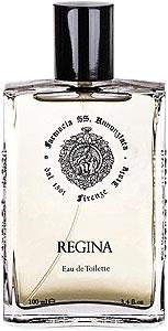 Farmacia Ss Annunziata 1561 Women's Fragrances -  REGINA - EAU DE TOILETTE - 100 ML
