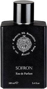 Farmacia Ss Annunziata 1561 Women's Fragrances -  SOFRON - EAU DE PARFUM - 100 ML