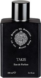 Farmacia Ss Annunziata 1561 Women's Fragrances -  TAKIS - EAU DE PARFUM - 100 ML