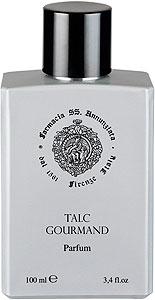 Farmacia Ss Annunziata 1561 Women's Fragrances -  TALC GOURMAND - EAU DE PARFUM - 100 ML