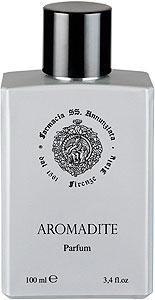 Farmacia Ss Annunziata 1561 Women's Fragrances -  AROMADITE - EAU DE PARFUM - 100 ML