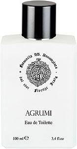 Farmacia Ss Annunziata 1561 Women's Fragrances - AGRUMI - EAU DE TOILETTE - 100 ML
