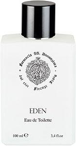 Farmacia Ss Annunziata 1561 Women's Fragrances - EDEN - EAU DE TOILETTE - 100 ML