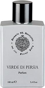 Farmacia Ss Annunziata 1561 Women's Fragrances - VERDE DI PERSIA - PARFUM - 100 ML