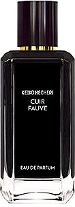 Keiko Mecheri Women's Fragrances - CUIR FAUVE - EAU DE PARFUM - 100 ML
