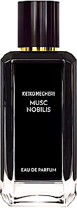 Keiko Mecheri Women's Fragrances - MUSC NOBILIS - EAU DE PARFUM - 100 ML