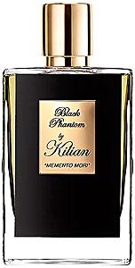 Kilian Women's Fragrances -  BLACK PHANTOM - EAU DE PARFUM - 50 ML