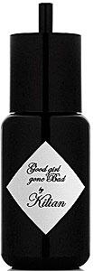 Kilian Women's Fragrances -  GOOD GIRL GONE BAD - REFILL - 50 ML