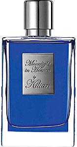 Kilian Women's Fragrances -  MOONLIGHT IN HEAVEN - EAU DE PARFUM - 50 ML