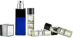Kilian Women's Fragrances -  MOONLIGHT IN HEAVEN - TRAVEL SET - 4 X 7.5 ML