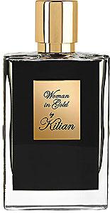 Kilian Women's Fragrances -  WOMAN IN GOLD - EAU DE PARFUM - 50 ML